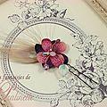 bijoux-mariage-pic-paon-retro-rose