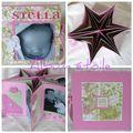 Album étoile