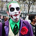 zombie walk 2013_1125