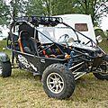 Booxt explorer 1100 buggy gokart