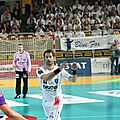 2011_10_30_20111030 SAHB Montpellier_155