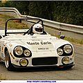 CC_Beaujolais_2014_M2_5075