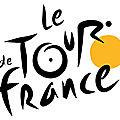 Tour de France 2020 – URGENT - dernières news !