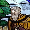 <b>Paroisse</b> Saint Gilles - Annonces de la Semaine 2