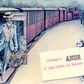 ANOR-Carte-souvenir1
