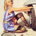vintage-pin-up-27-249d604
