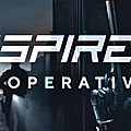 Test de Espire 1 : VR Operative - Jeu Video Giga France