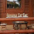 Mi aime a ou : carnet de bord de notre passage à la Réunion