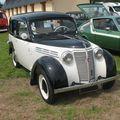 Renault Ju