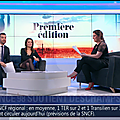 celinemoncel06.2018_03_22_journalpremiereeditionBFMTV
