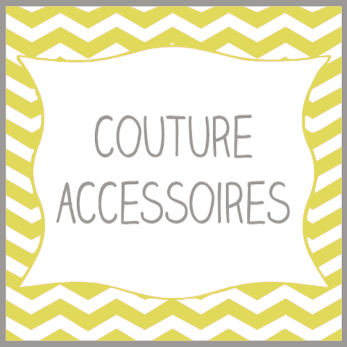 couture accessoires copie