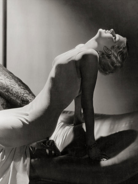 jean-1931-by_george_hurrell-2-2