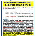 TRACT : Tr