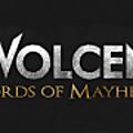 Test de Wolcen : Lords of Mayhem - Jeu Video Giga France