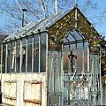 cimetière de Nohanent