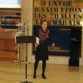 20120413 Forum des Halles © Jacques Larre APEC03