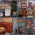 Création et savoir faire 2009 # 2