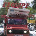caravane du tour de france 2010 (15)