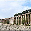50 colonnes à la une