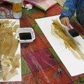 041 peindre brou de noix