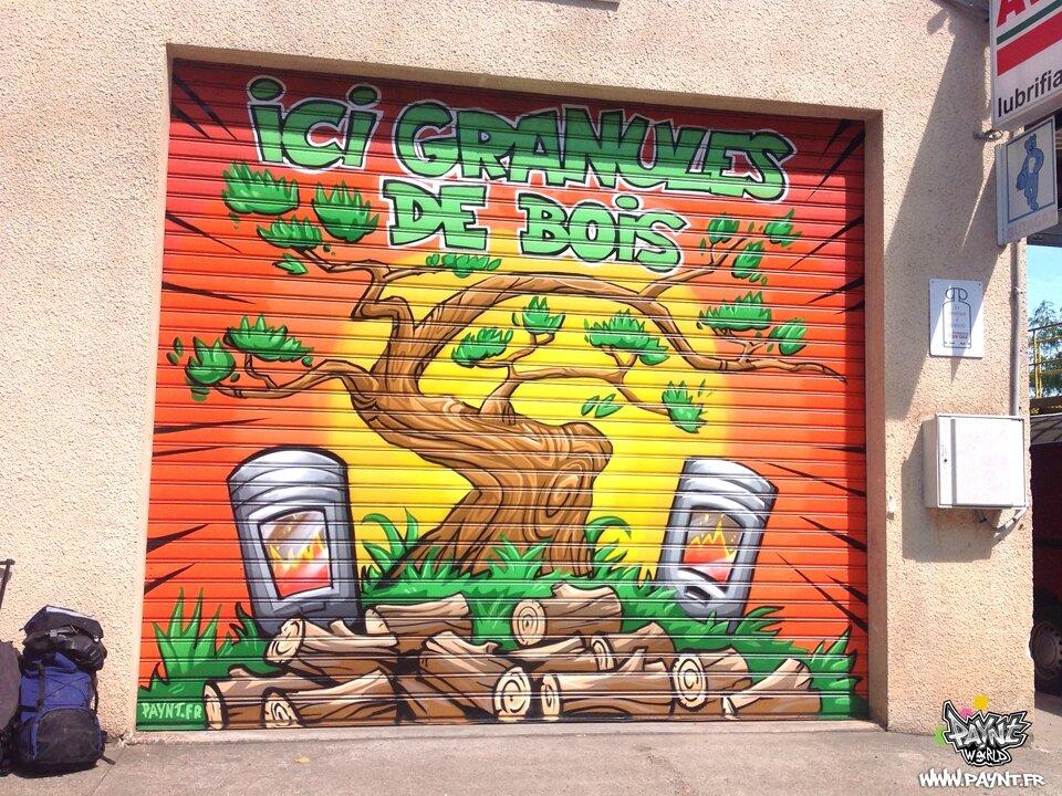 PRO-combustinle-maniere-publicite-graffiti-sud-france-volet-grande-dimension-correze-bonzai-web