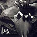 """""""Adore"""" - The Smashing Pumpkins"""