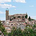 Istres- <b>Chalet</b> Reynard /le Ventoux