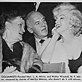 miss pressclub 1953 (6)