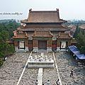 Tombeaux Qing (105)