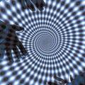 Un été en science-fiction – 2 « ne croyez surtout pas ce que vous voyez de vos yeux »