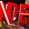 15 décembre...Noel!