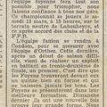 13 mars 1976