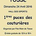 2016-04-24 tosse