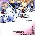vampire_knight_37