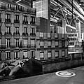 JR expo Beaubourg_5584