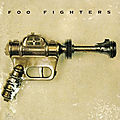 « <b>Foo</b> Fighters » - <b>Foo</b> Fighters