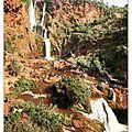 Maroc 2011 606c