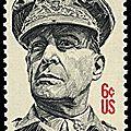 1950 - la corée va-elle etre le théâtre de la troisieme guerre mondiale ?
