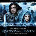 RIDLEY SCOTT - <b>Kingdom</b> <b>of</b> <b>Heaven</b>