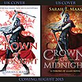 [cover reveal] crown of midnight