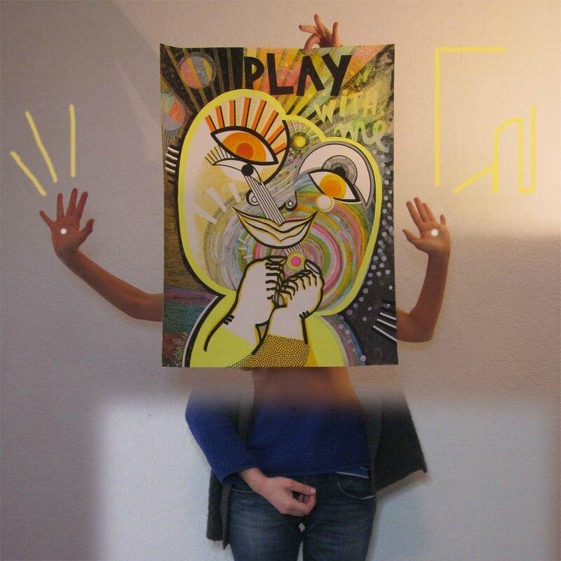 play-image3-web
