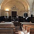 Libourne : un homme condamné pour l'agression sexuelle d'un mineur