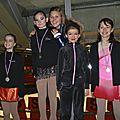 compet Grenoble - 097