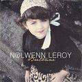 Nolwenn Le