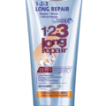 1-2-3 long repair de nivea