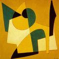Composition, 1952