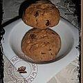 Des cookies pour le tour rapide 81