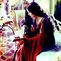 Arwen_couleurs