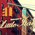 Voyage à New York (J3)