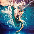Flash sur … michael phelps – l'athlète le plus médaillé